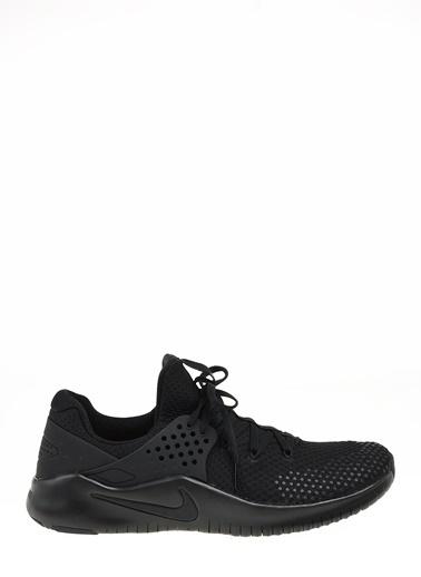 Nike Free Tr 8 Siyah